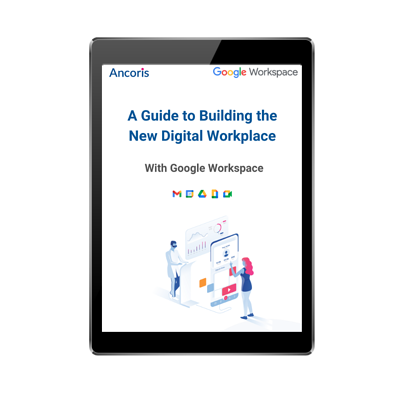 a_guide_to_building_the_new_digital_workplace.png