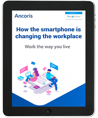 how_the_smartphone_is_changing_the_workplace.png