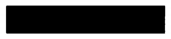 Lush_Logo_New_2014-copy-600x137