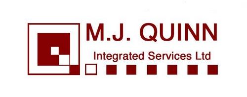 MJ Quinn