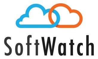 SoftWatch
