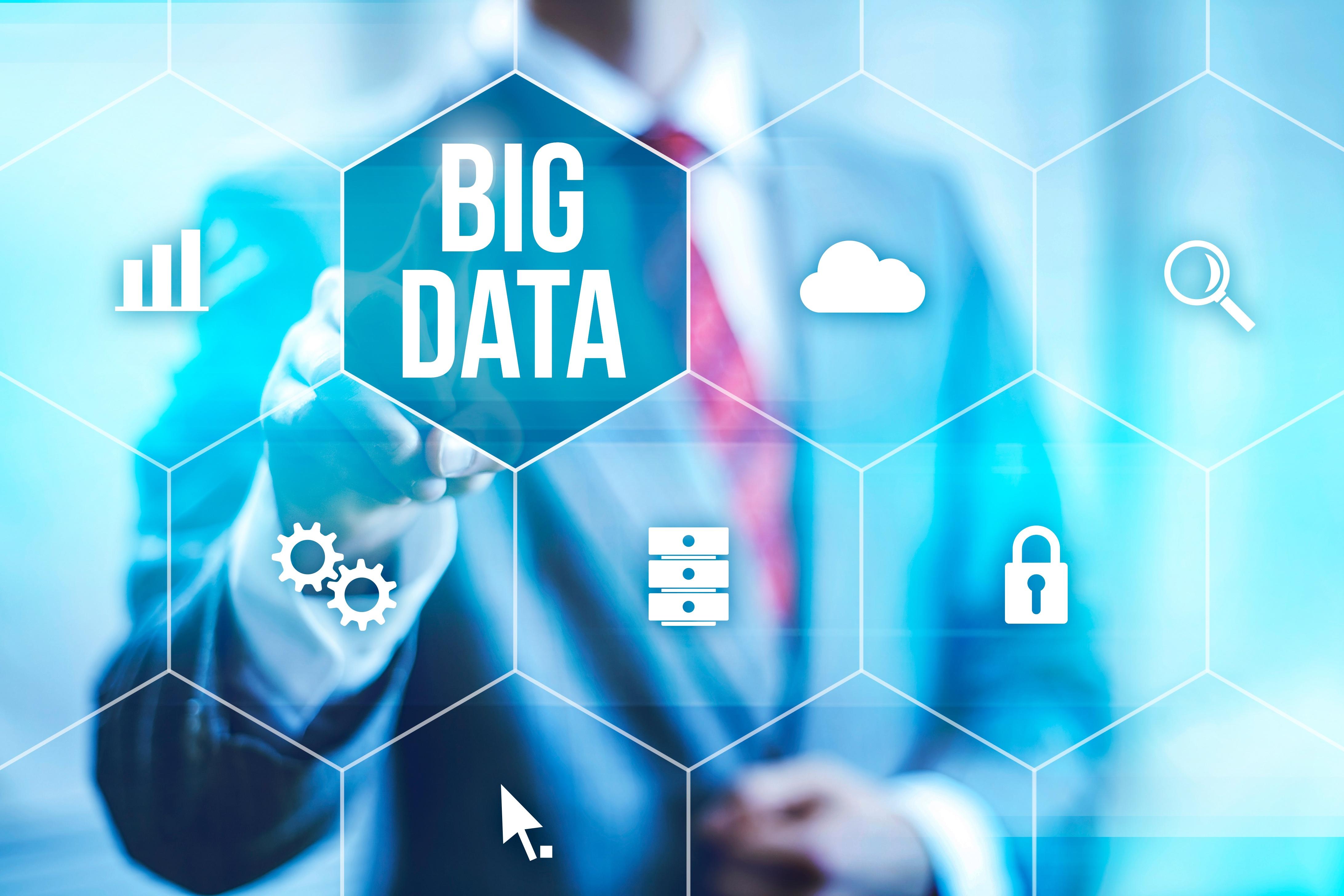 Big Data man pointing.jpg