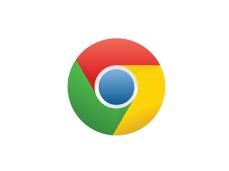 Google_Chrome-1