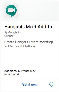 Office_store_meet_add-in