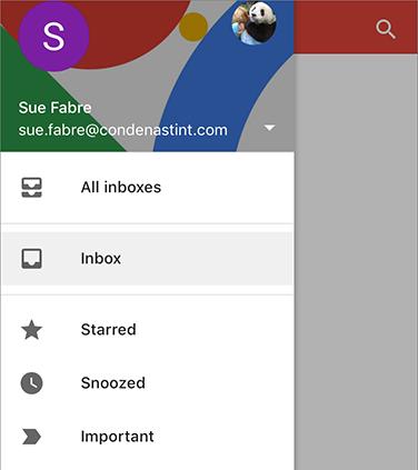 iOS_Gmail