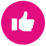 Blog_icons_tip