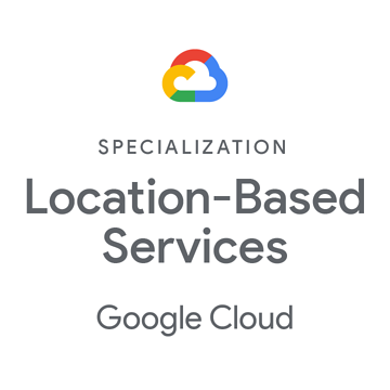 GC-specialization-Location_Based_Services-no_outline