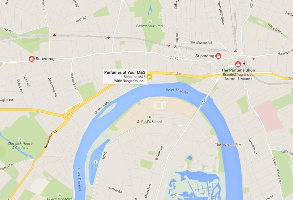 images_maps_Misch_Google_Maps_ads.jpg
