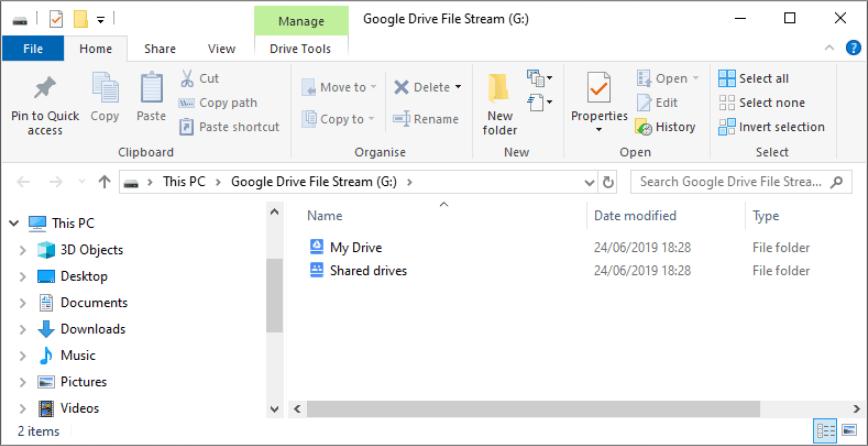 file_stream1