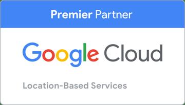 gcp-premier_partner-1-10_@2x (4)