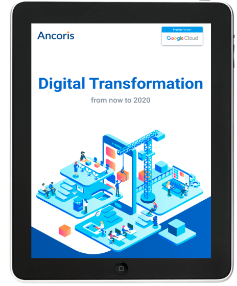 cdn2.hubspot.nethubfs3038777Ancoris LP ImageryDigital Transformation infographic front page