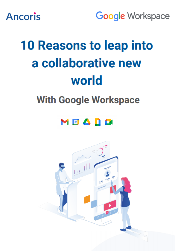 10 reasons collaborative world front cover