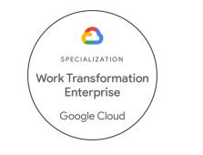 Chrome Enterprise deployment stat 1