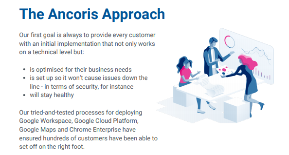 Customer Success Services 2