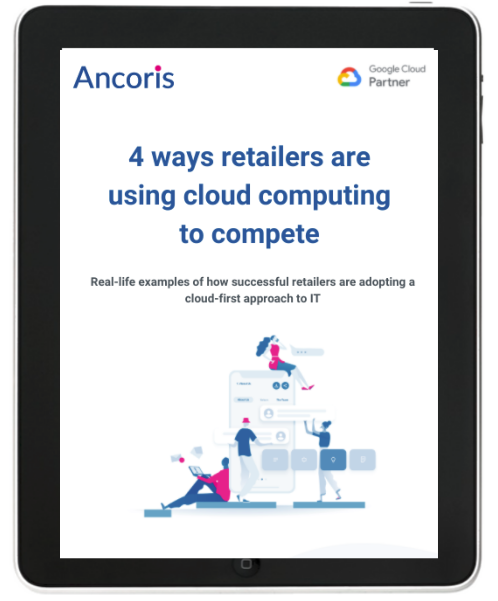 Frame_ 4 ways retailers are using cloud to compete