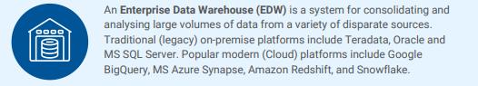 Modern Data Analytics Stat 2