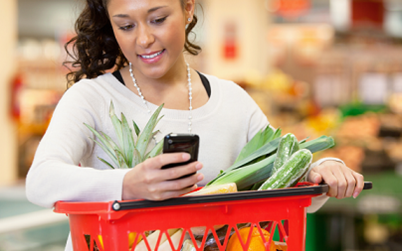 Engage customers with an improved omnichannel experience
