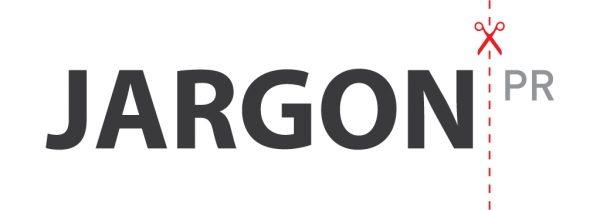 Jargon-logo-600x210