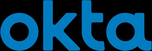 Okta_Logo_BrightBlue_Large-5-592x200
