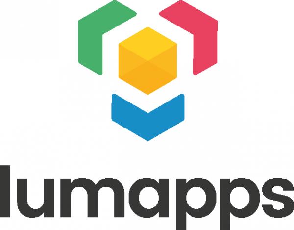 logo-V-color-600x469