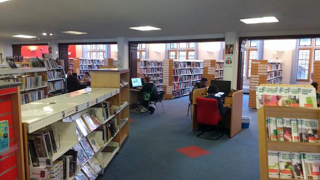 suffolk-libraries