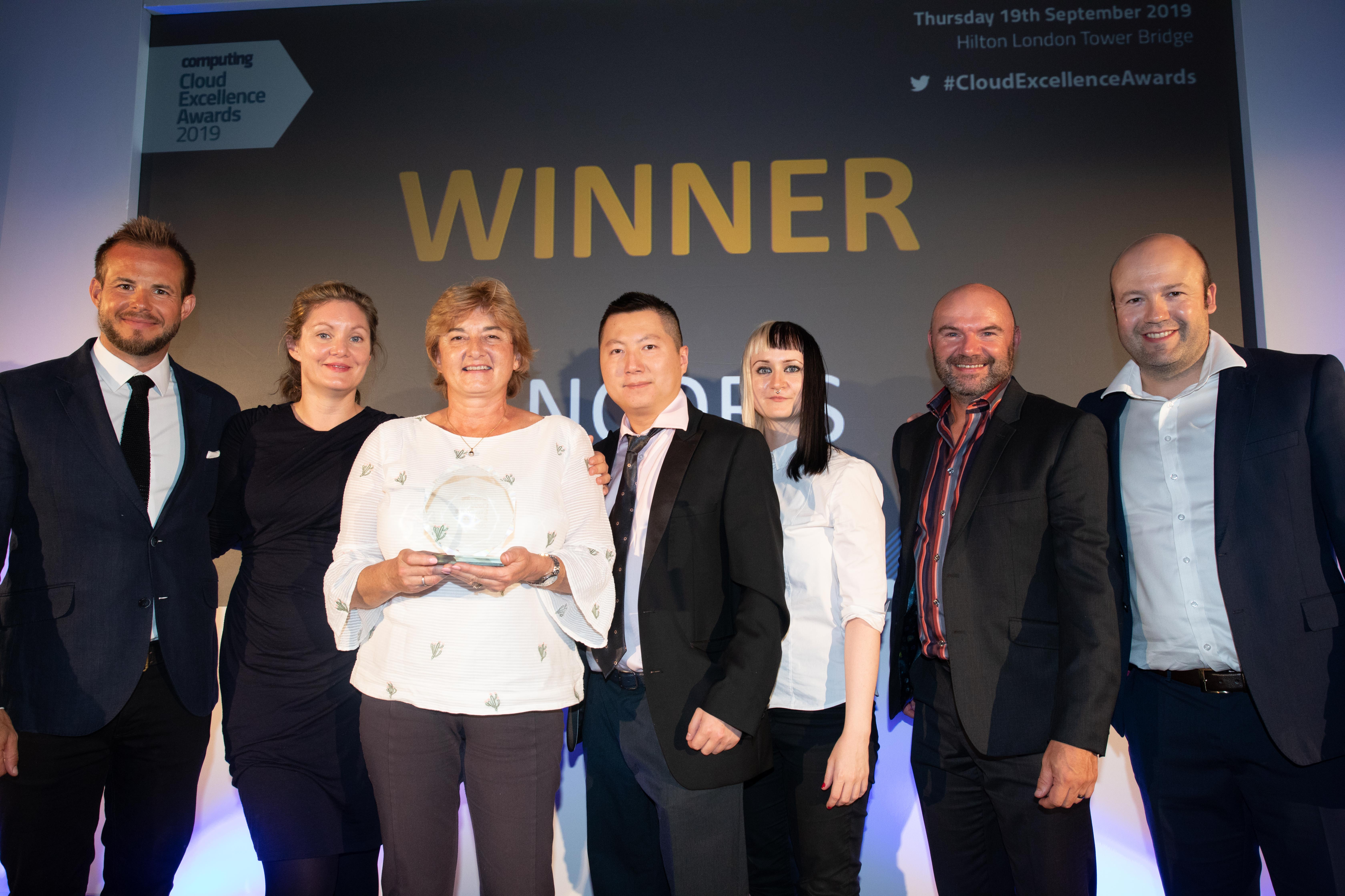 cloud excellence awards winners 2019 smaller-014