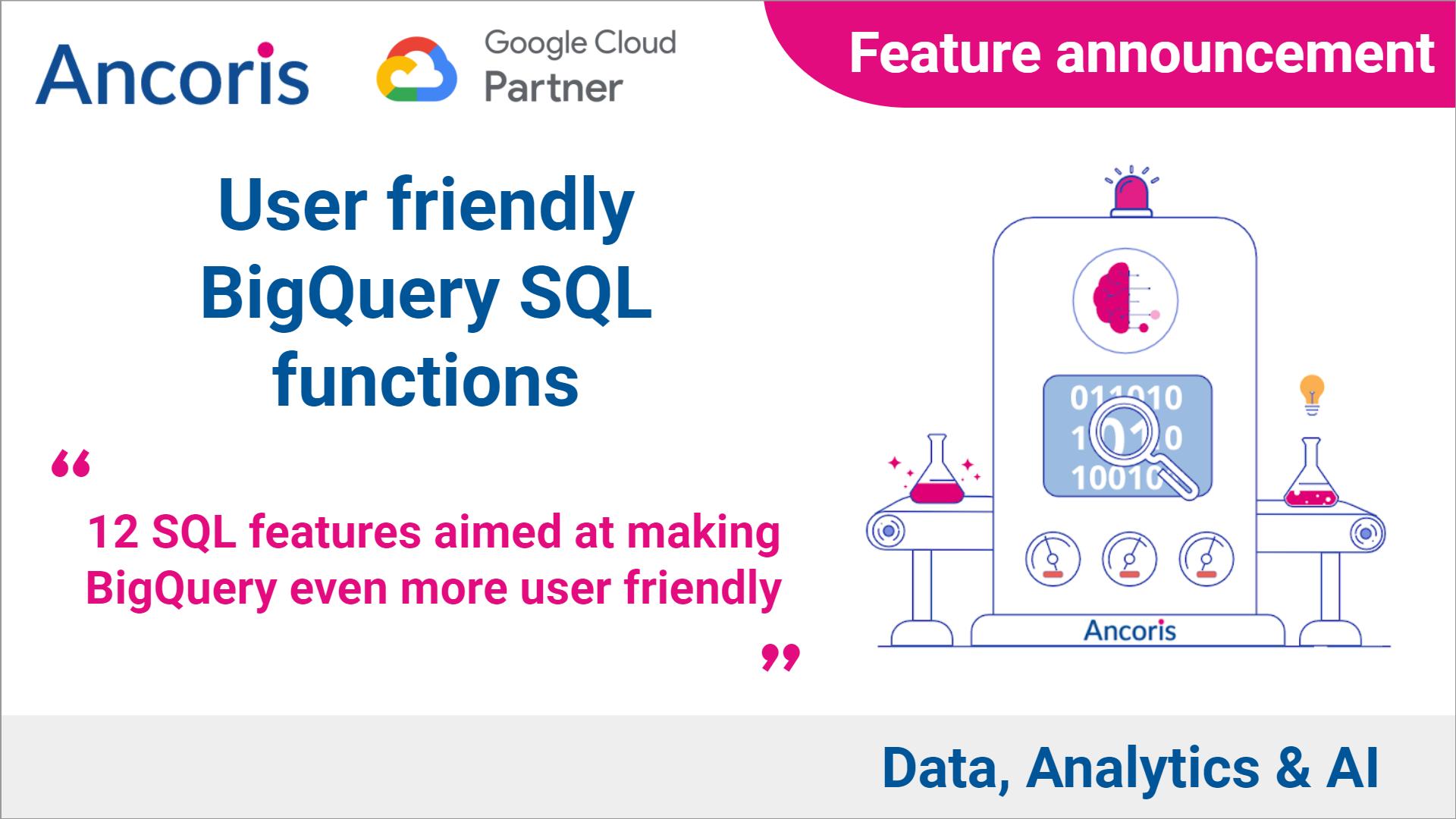 BigQuery_SQL_Functions