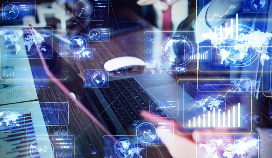 Google Cloud Platform hyper scaling for data analytics