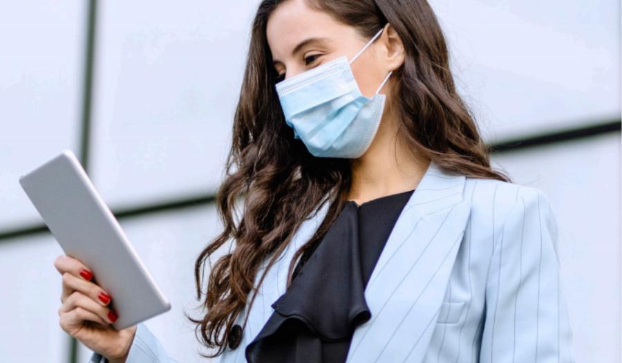 How the pandemic has reshape digital agendas