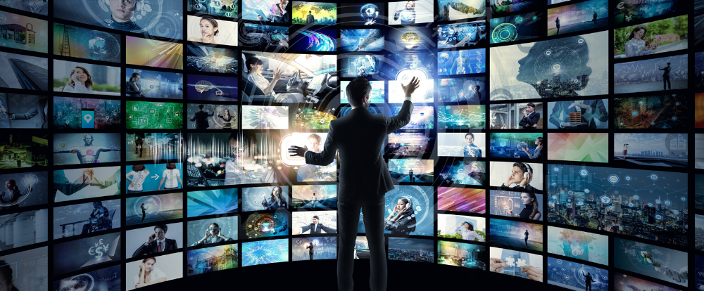 What is video Intelligence — and why you need it?