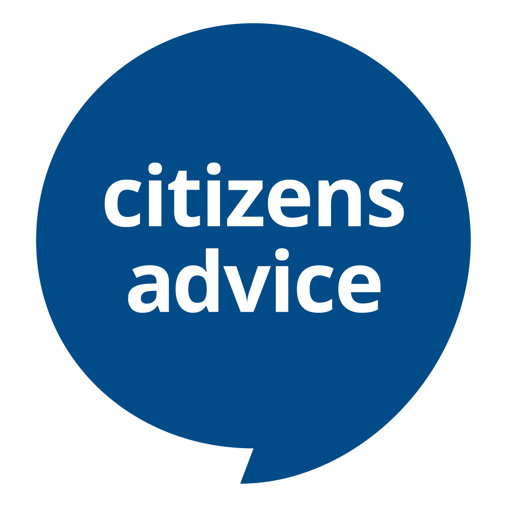 Citizens_Advice_Logo