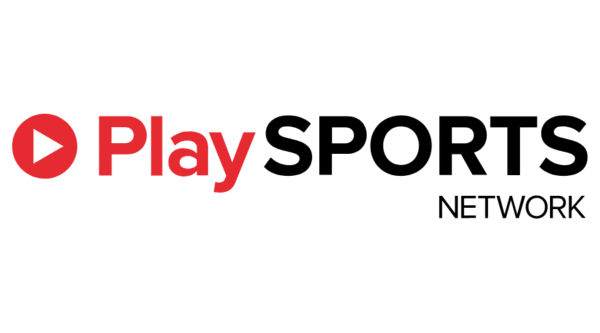 Play Sports Network logo transparent