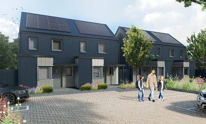 V2C Affordable Housing