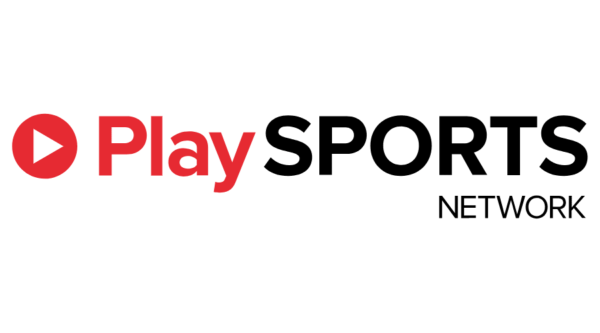 play-sports-network-vector-logo-600x333 (1)