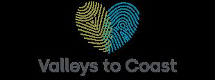 v2c-logo