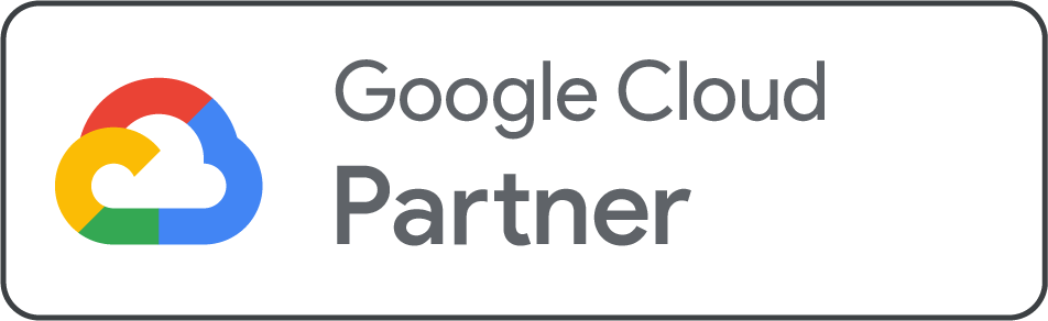 GC-Partner-outline-H
