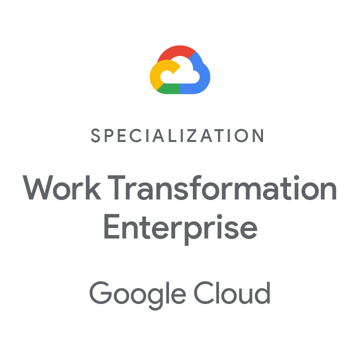 GC-specialization-Work_Transformation_Enterprise-no_outline