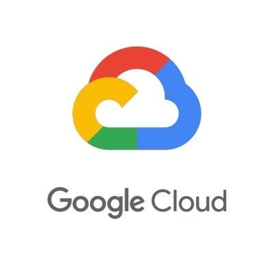 Google Cloud-448045-edited