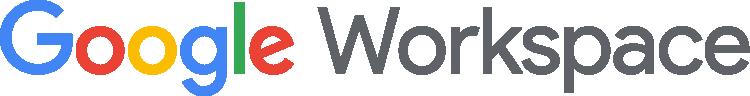 Google_Workspace_750x96px_clr_lockup_Google_Product_624x96px_clr-1
