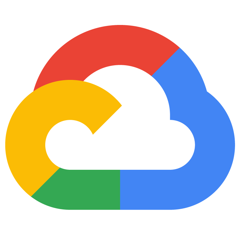 cloud_icon_color