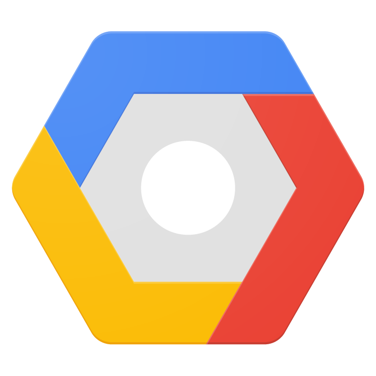 gcp_icon_color