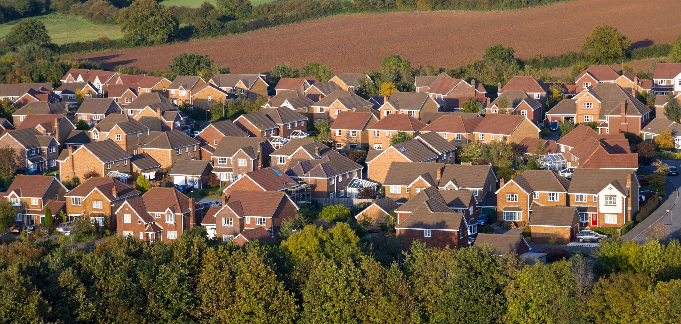 Housing-estage-near-a-field-1