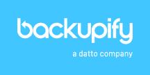 Backupify_Logos_White-01
