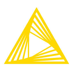 Knime logo