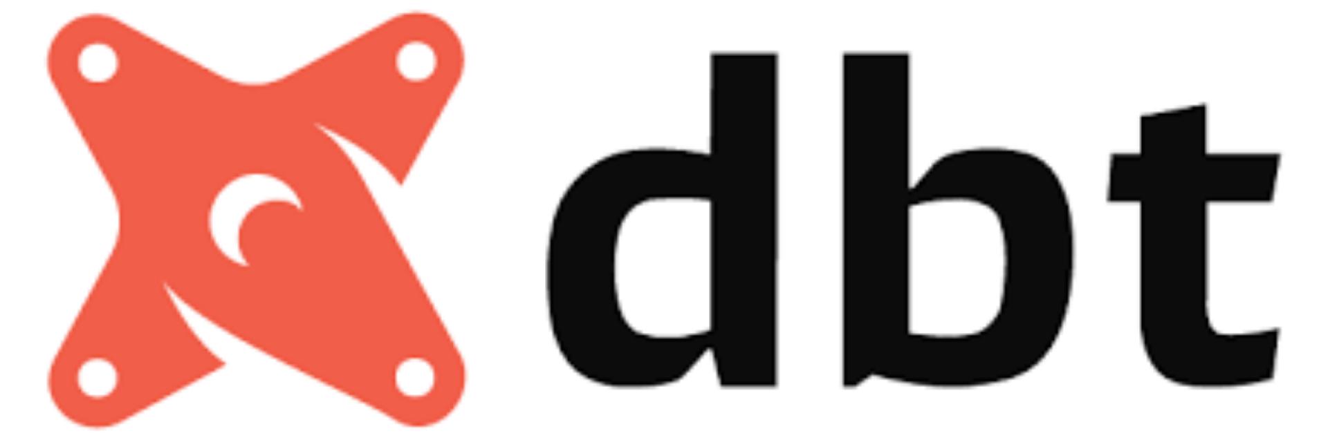 dbt transparent logo7