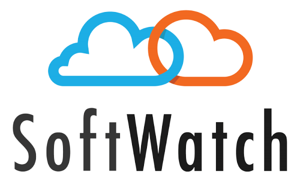 Softwatch logo