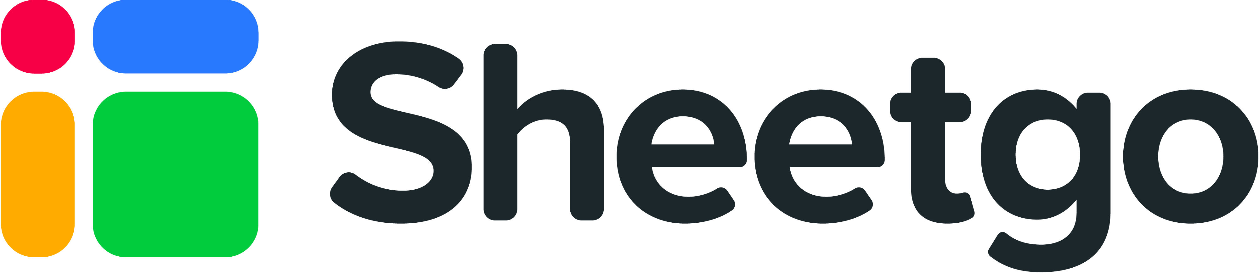 logo-horizontal-sheetgo-fullcolor-dark