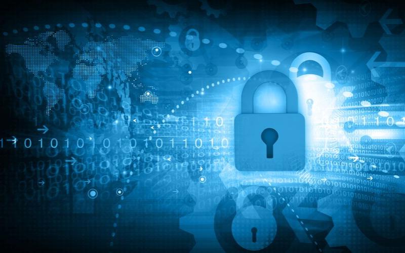 Chrome Enterprise security