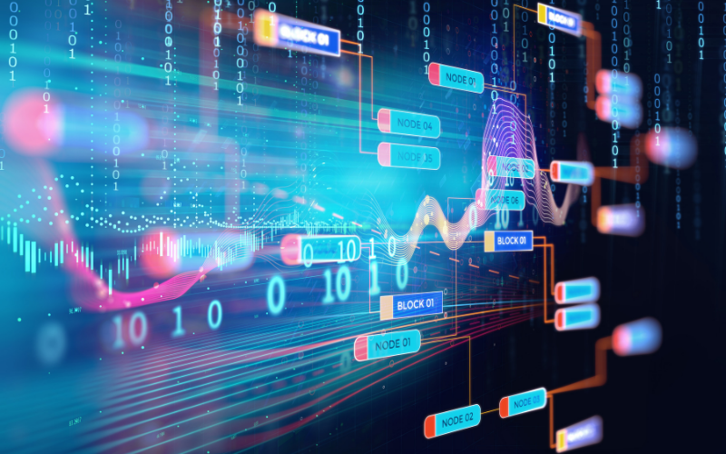 data warehouse and AI-1