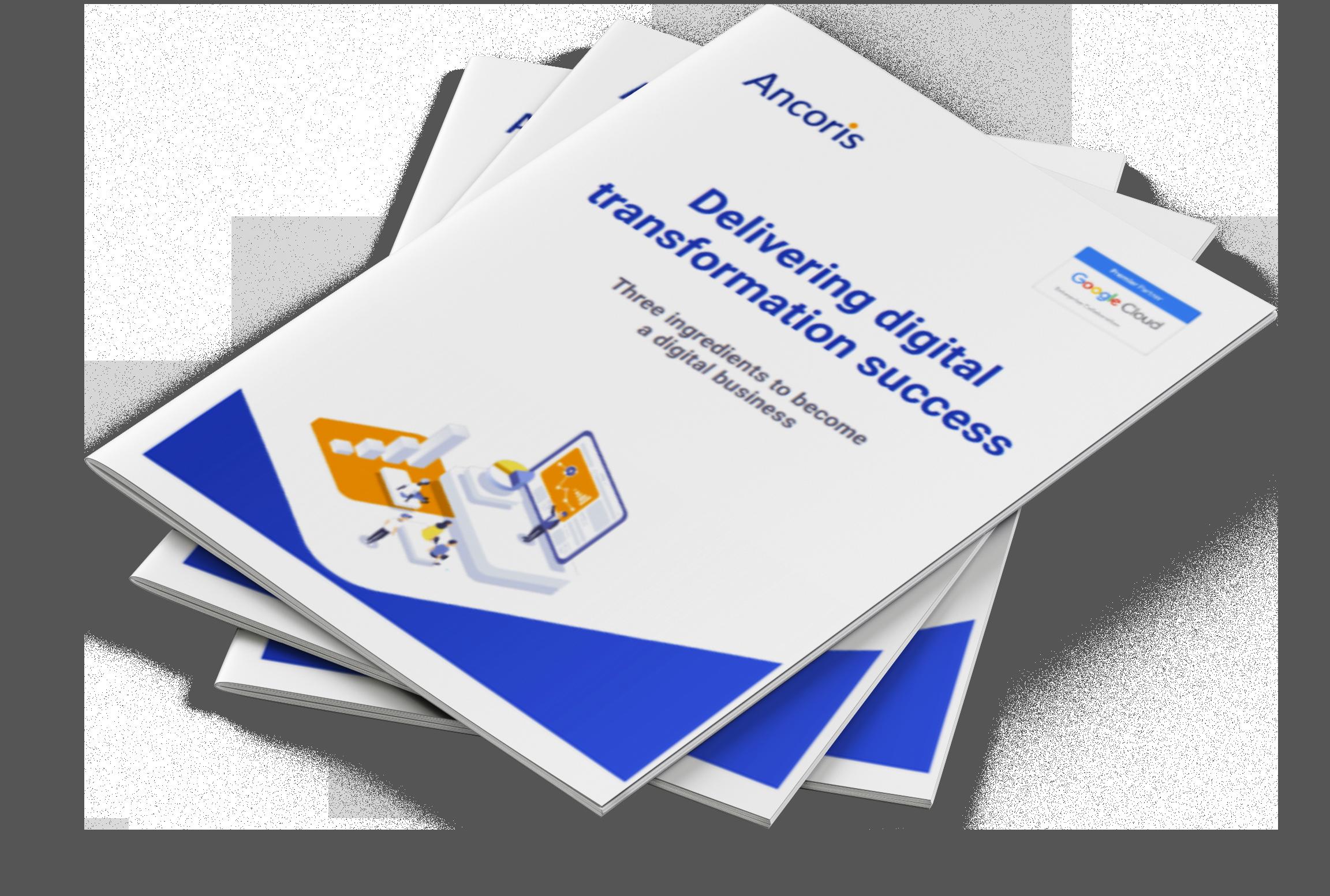 digital-transformation-success2-1
